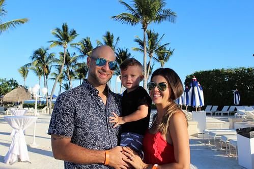 9th Annual Ocean Reef Family Retreat