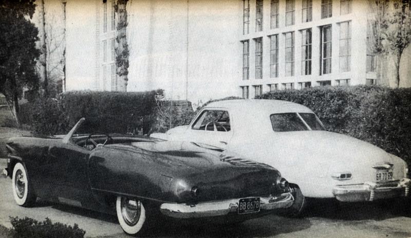 Vince-gardner-1947-studebaker9