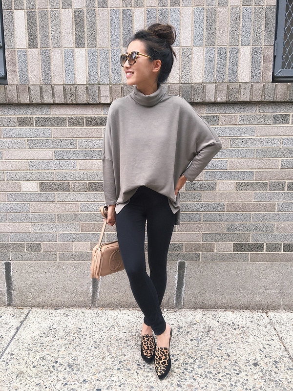 caslon tunic top petite fall outfit ideas nordstrom 2017 sale