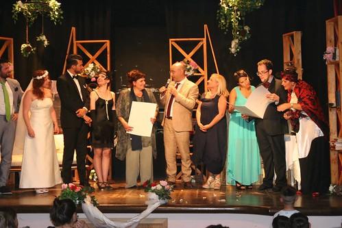 Amici Nostri Putignano 2017 (1)