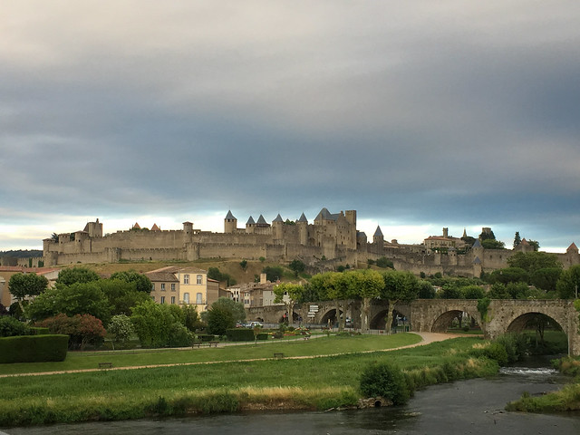 occitanie2017-4326