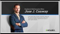 New Company Presentation - 27