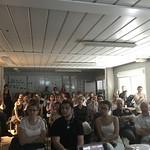 06-07-2017 - Visite ZAC des Girondins - 003