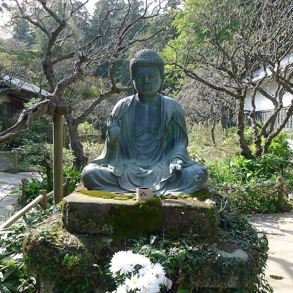092-Kamakura