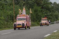 Caravane publicitaire_1509