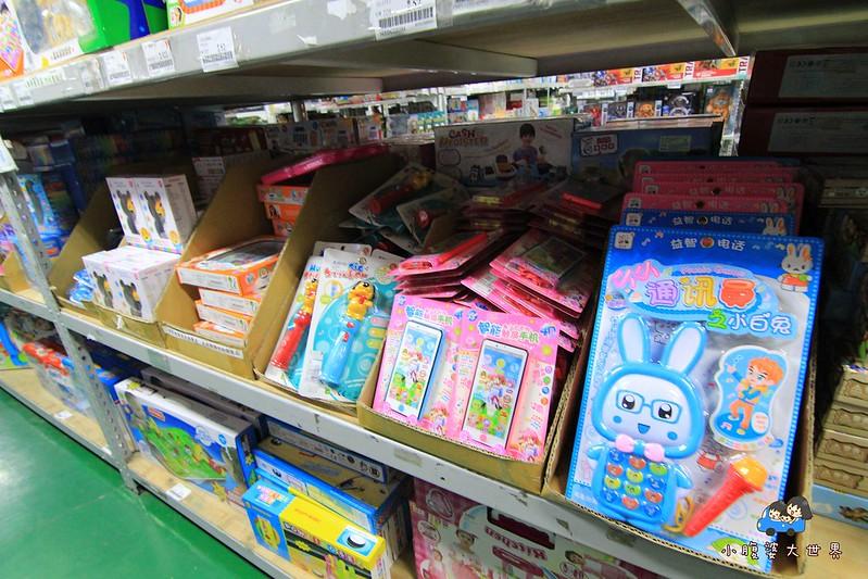 玩具特賣1 071