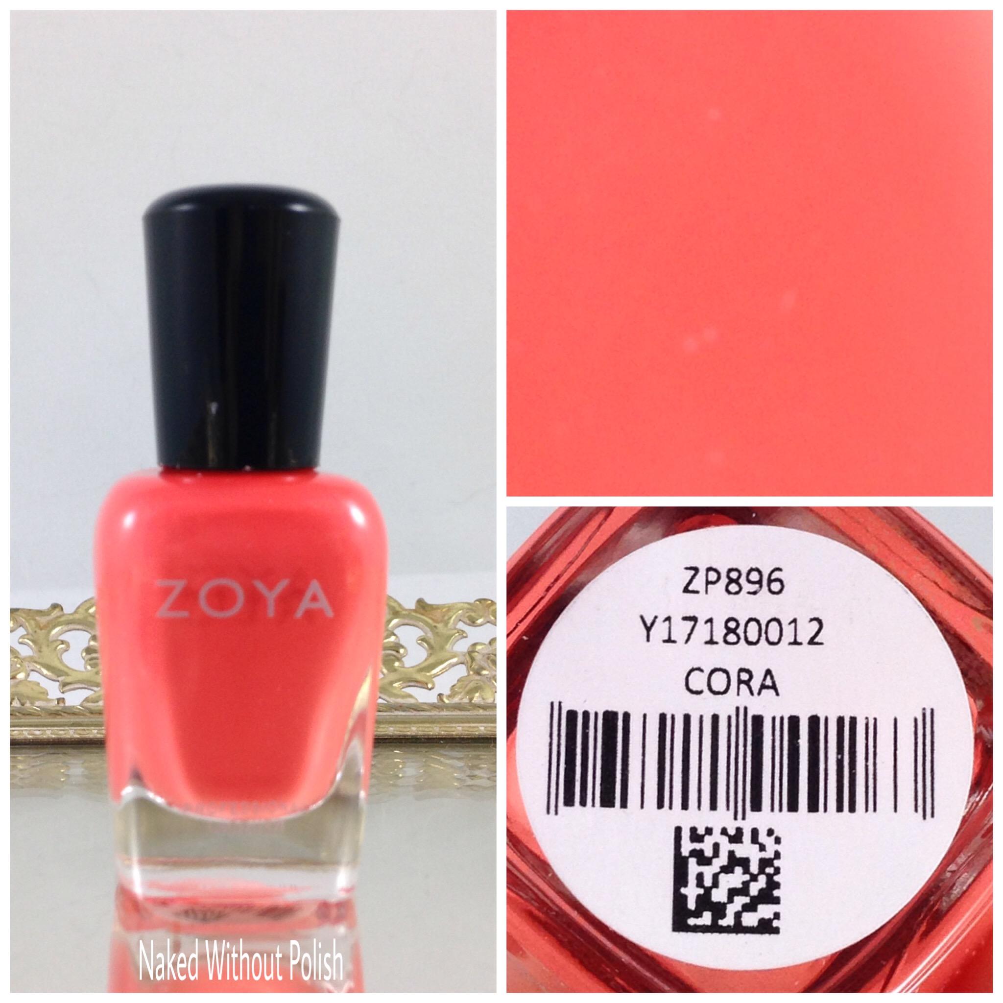 Zoya-Cora-1