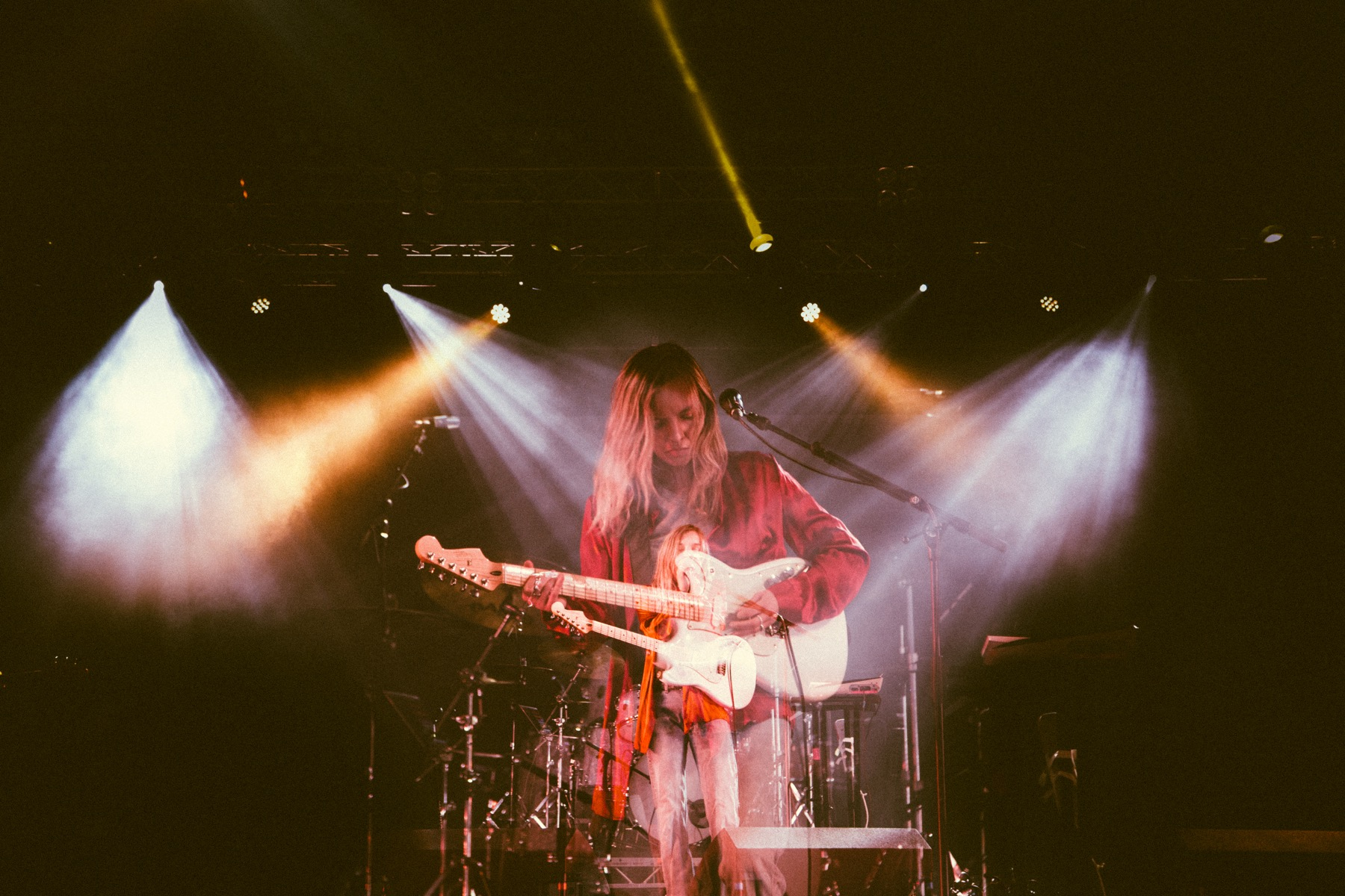 thejapanesehouse00002