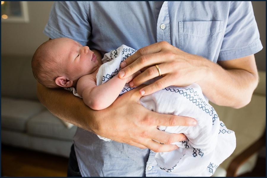 george-newborn-68