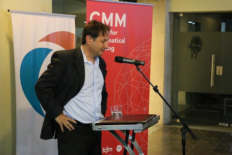 Firma de acuerdo CMM - SK Godelius