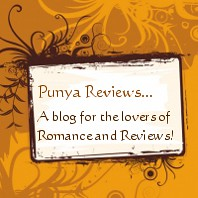 Punya Reviews...