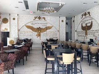 Closed 9Beach Restaurant South Beach