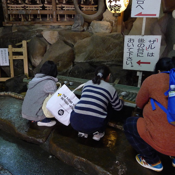 106-Kamakura