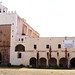 Ex-Convent of Acolman - Built Like a Fortress por ramalama_22