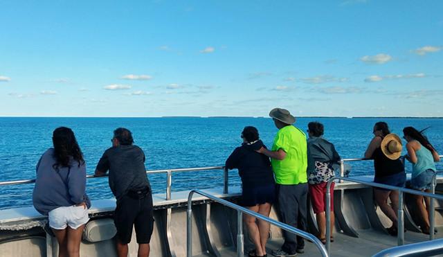 ferry-tortugas