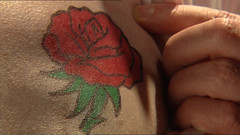 TG4 09-08-17@ 21.30 Scannal-The Rose Tattoo