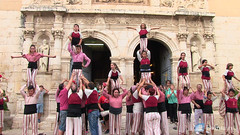 Ball dels Locos Olleria Magdalena-3