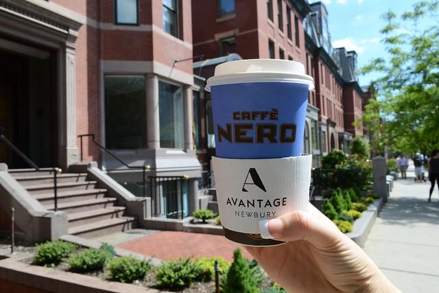 Avantage-Newbury-Caffe-Nero-205-207-Newbury-Street