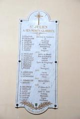 53-Saint Julien du Terroux PIE*