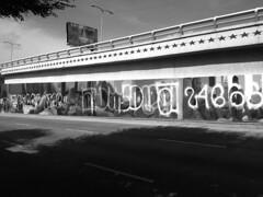 PornoGraffiti