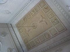 Palais de Compi�gne