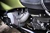 Moto-Guzzi 750 V7 III Stone 2017 - 11