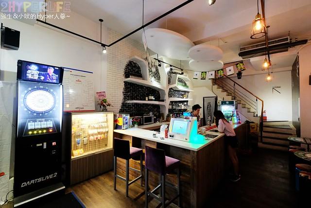 36036891335 c817701d57 z - 熱血採訪│派對飛鏢主題酒吧,飛鏢結合美食,下班與假日的放鬆好去處(已歇業)