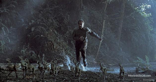 Spielberg 4