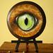 Cat Eye 4