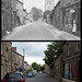 Church Street, Youlgreave, Derbyshire by Tetramesh