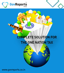 Complete Solution for the One Nation Tax