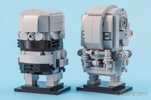 tkm-RobocopVsTerminator-2