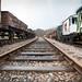 Norden Railway