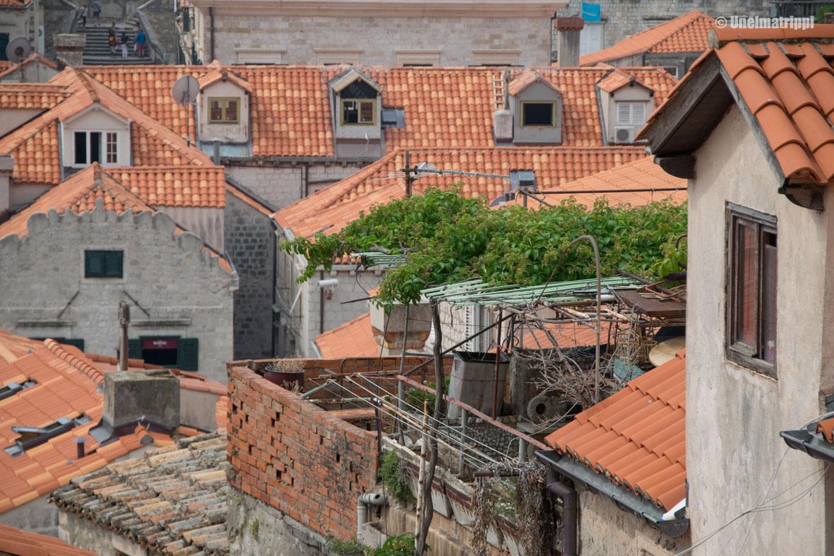 20170724-Unelmatrippi-Dubrovnik-Citywall-DSC0125