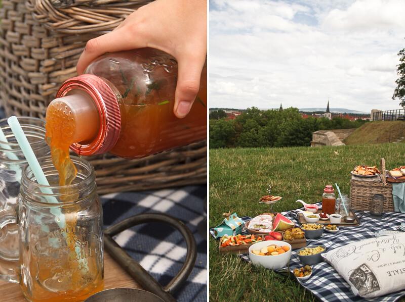 picknick-auf-dem-petersberg