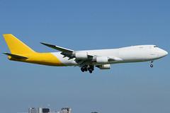 170709 N856GT Atlas Air 747-8F