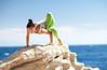 Thumbnail image for Inilah 9 Manfaat Yoga Beserta Risikonya yang Perlu Anda Tahu