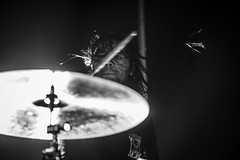 Russian Circles :copyright: Lino Brunetti 12