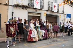 Falla Sant Jaume Onil (1)