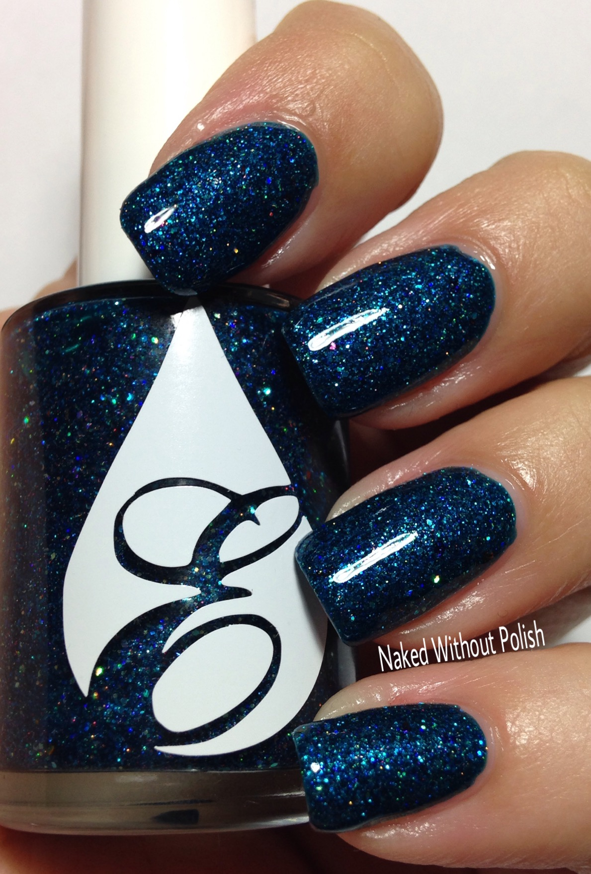 Envy-Lacquer-Make-Waves-11