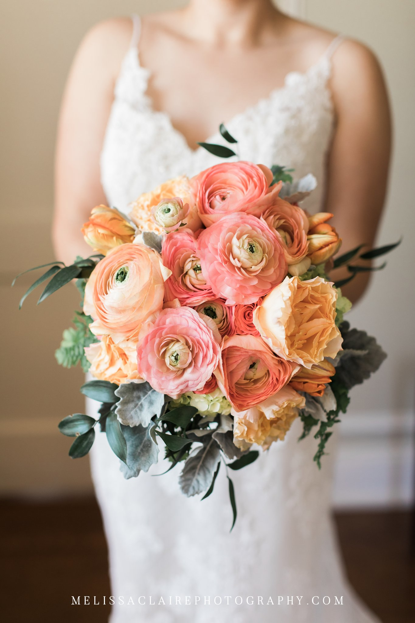 aldredge_house_bridal_photos_0001