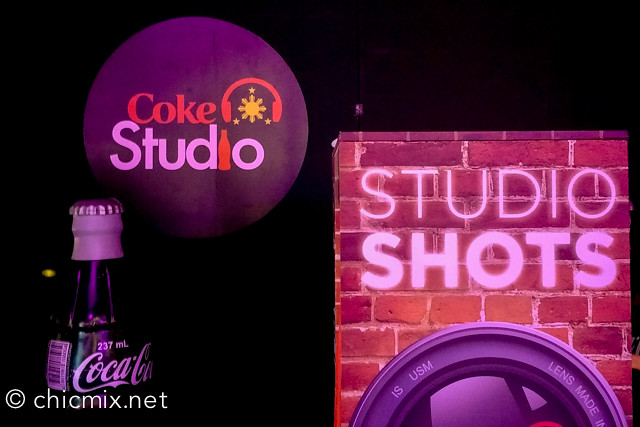 Coke-studio-ph-launch (23 of 123)