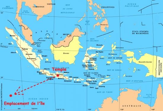 Le Temple de l'île de Lost  36173748851_c15cb733c3_o