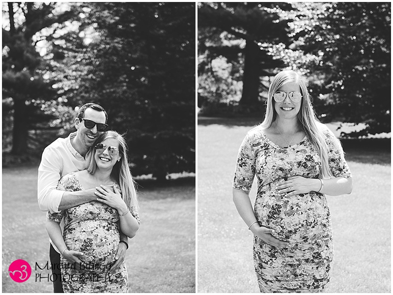 Lyman_Estate_maternity_session_09