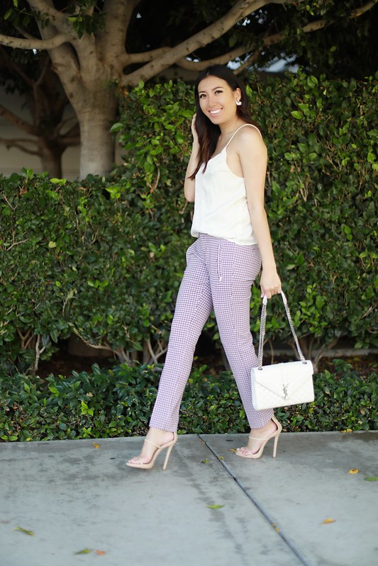 banana republic,its banana,office style,ysl,sloan pants,summer style,fashion blogger,lovefashionlivelife,joann doan,style blogger,stylist,what i wore,my style,fashion diaries,outfit