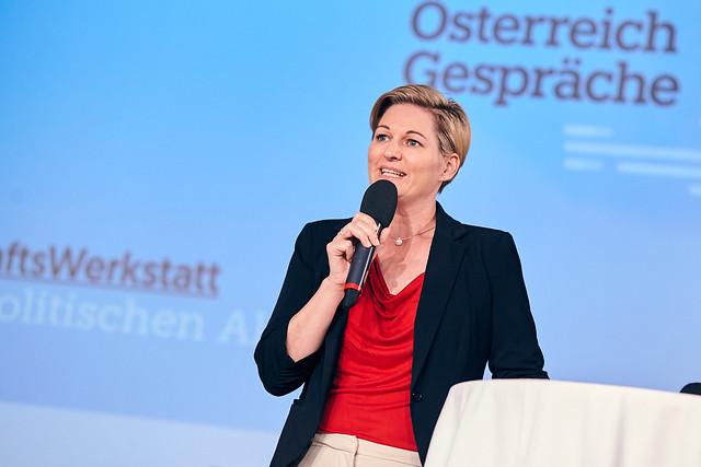O-Gesprache_2017_Krems_POLAK-Auftragsfoto-at_Sappert_MG_8329