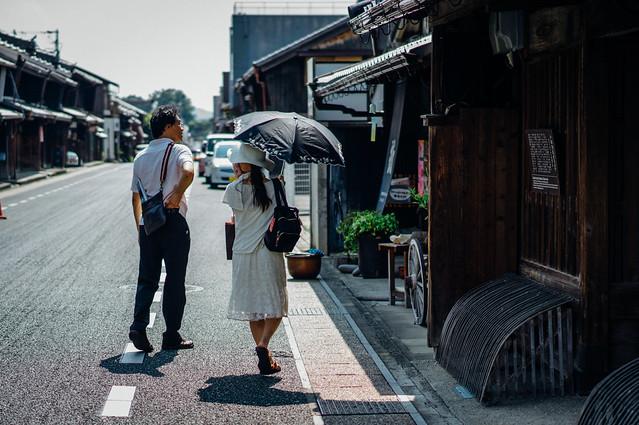 Gifu_07_55mm
