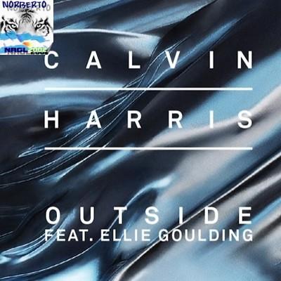 calvin-harris-outsdie-feat-ellie-goulding