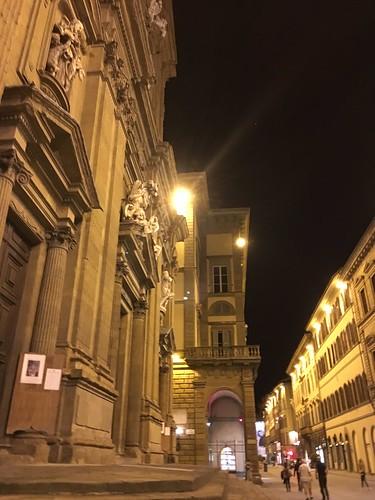 Florence IMG_4372