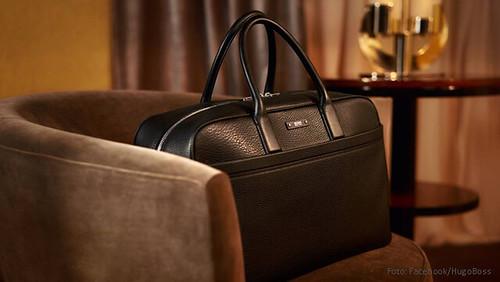 moda-hugoboss-maletin